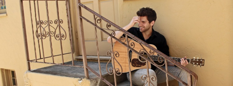 FB-Cover-photo-(sittin-on-stairs)