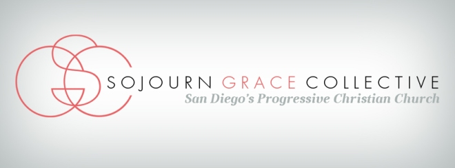 SGC-facebook-cover-photo