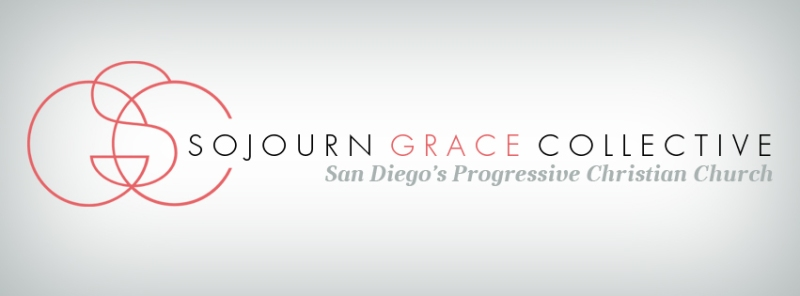 SGC-facebook-cover-photo