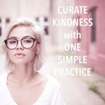 curate-kindness