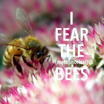 i-fear-the-bees