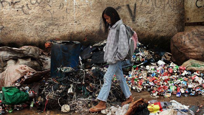 brazil poor poverty
