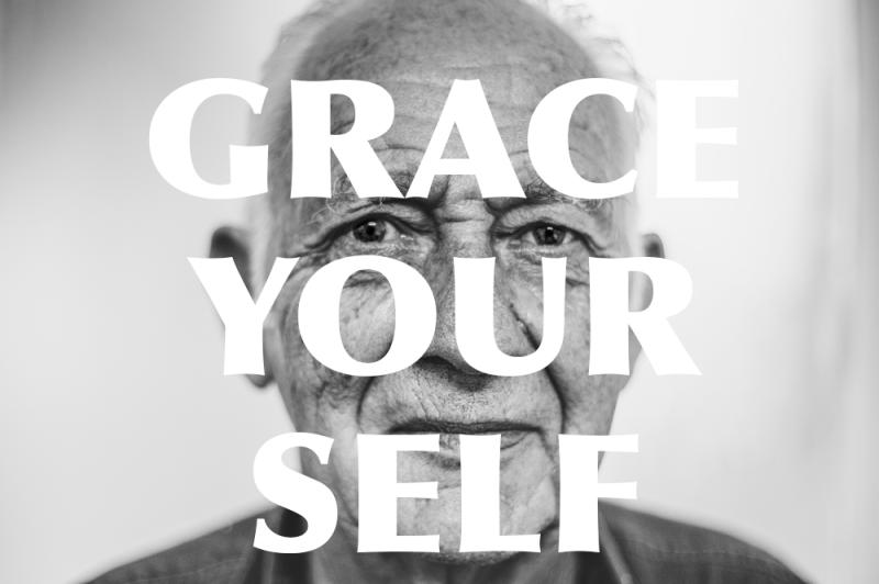 grace-yourself